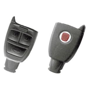 Ключ с дистанционно за FIAT CROMA